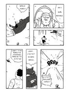 DRAGON BALL APRES GT : Chapter 5 page 15