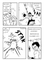 DRAGON BALL APRES GT : Chapter 6 page 5