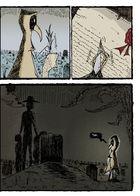 Léo et Monsieur Corbeau : Capítulo 1 página 3