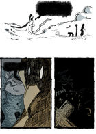 Léo et Monsieur Corbeau : Capítulo 1 página 7
