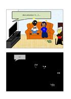 When You Create A Story : Chapitre 6 page 44