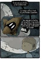 Léo et Monsieur Corbeau : Chapitre 1 page 19