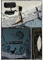 Léo et Monsieur Corbeau : Chapitre 1 page 5