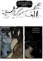 Léo et Monsieur Corbeau : Chapitre 1 page 7