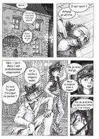 Finn Raziel : Chapitre 3 page 8