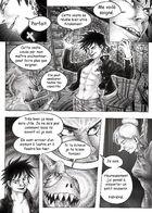Finn Raziel : Chapitre 3 page 9