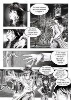 Finn Raziel : Chapitre 3 page 11