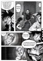 Finn Raziel : Chapitre 3 page 16