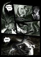 Ire : Capítulo 2 página 6
