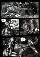 Ire : Capítulo 2 página 8