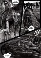 Ire : Capítulo 2 página 9