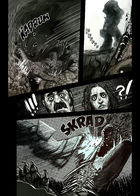 Ire : Capítulo 2 página 10