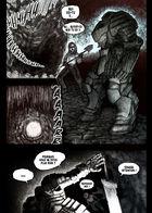 Ire : Capítulo 2 página 11