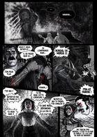 Ire : Capítulo 2 página 15