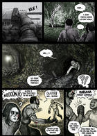Ire : Capítulo 2 página 17