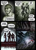 Ire : Capítulo 2 página 18