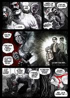 Ire : Capítulo 2 página 19