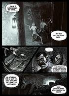 Ire : Capítulo 2 página 2