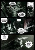 Ire : Capítulo 2 página 3