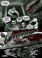 Ire : Capítulo 2 página 4
