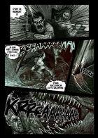 Ire : Capítulo 2 página 5