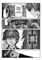 Vinter-Barnehjem : Chapter 1 page 4