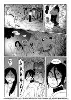 Wisteria : Глава 30 страница 2