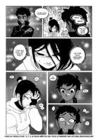 Wisteria : Chapitre 30 page 4