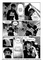 Wisteria : Chapitre 30 page 6