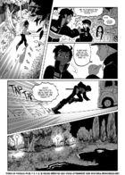 Wisteria : Chapitre 30 page 7
