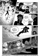 Wisteria : Глава 30 страница 7