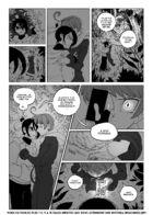 Wisteria : Chapitre 30 page 8