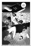 Wisteria : Chapitre 30 page 9