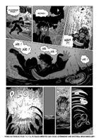 Wisteria : Chapitre 30 page 10