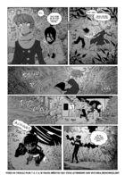 Wisteria : Chapitre 30 page 11