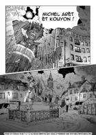 Wisteria : Chapitre 30 page 12