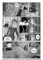 Wisteria : Chapitre 30 page 13