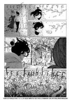 Wisteria : Chapitre 30 page 14