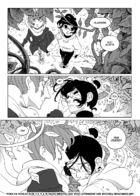 Wisteria : Chapitre 30 page 15