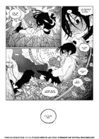 Wisteria : Chapitre 30 page 25