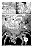 Wisteria : Chapitre 30 page 29