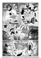 Wisteria : Chapitre 30 page 30