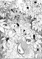 Wisteria : Chapitre 30 page 34