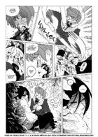Wisteria : Chapitre 30 page 40