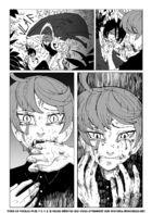 Wisteria : Chapitre 30 page 41