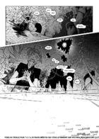 Wisteria : Глава 30 страница 42