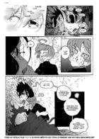 Wisteria : Глава 30 страница 43