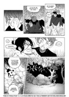Wisteria : Глава 30 страница 44