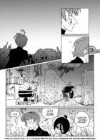 Wisteria : Глава 30 страница 48
