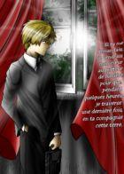 Vinter-Barnehjem : Chapitre 2 page 1